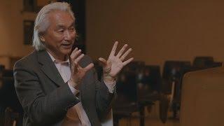 Michio Kaku on Singularity 1 on 1: Science is the Engine of Prosperity!
