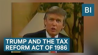 2017-08-30-22-35.Trump-touts-tax-law-he-previously-called-a-disaster