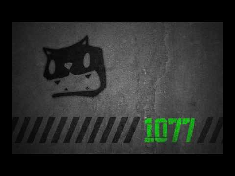 Boom Kitty  1077
