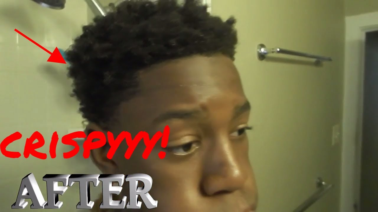 Temple Fade Starting Five Haircut Tutorial Youtube
