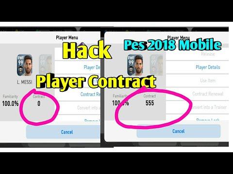 Hack Player Expire