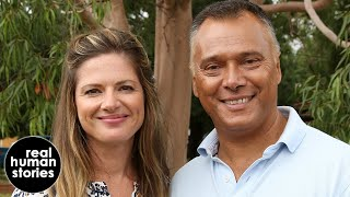 Celebrating Indigenous Voices And Stories For NAIDOC Week With Stan Grant And Julia