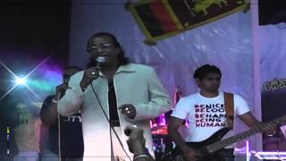 Video Nandaneeya Pema - Senanayaka Weraliyadda With Nirmana Music Band In Kuwait   SHINE VIDEO CREATION download MP3, 3GP, MP4, WEBM, AVI, FLV Juni 2018