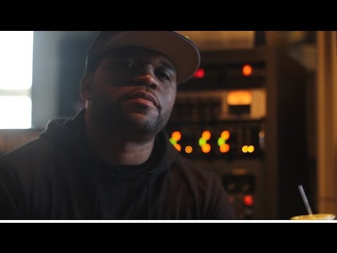Torae Entitled Interview | HHKMusic
