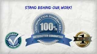 Video Great Dane Heating and Air Conditioning | Detroit Metro Area | (586)790-2604 download MP3, 3GP, MP4, WEBM, AVI, FLV Agustus 2018