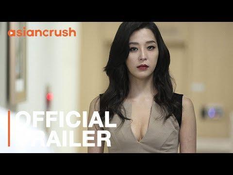 The Black Hand | Official Trailer [HD] | Korean Supernatural Thriller