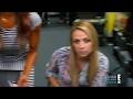 Wwe Total Divas S04E07 No Holds Barre