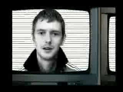 Las Palmas - Kollar På TV