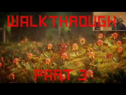 makes you use your brain!: unravel walkthrough #3