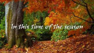 If You Believe by Lisa Kelly (Lyrics)