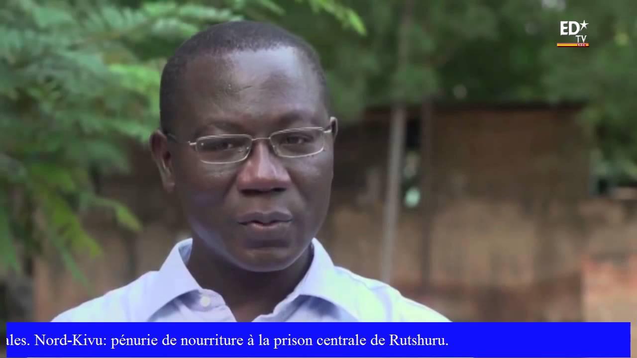 SPECIALE BURKINA FASO: LES ACTES TERRORISTES DE DIENDERÉ