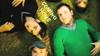New Found Glory-Such a mess
