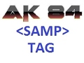 html 5 tutorial in hindi 103 samp tag