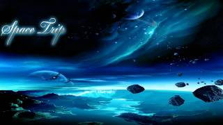 【HD】Dream Trance: Space Trip (Mark Rays Bangin Radio Cut)