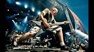 Devin Townsend Project - Hold On