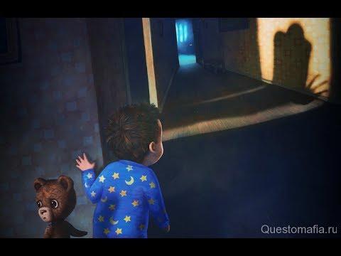 Шулер The Cardsharp 1 Серия Сериал StarMedia Фильмы о Любви Криминальная Драма