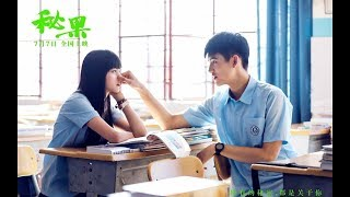 Video drama china movie paling romantis, ,,wanita cantik pria tampan download MP3, 3GP, MP4, WEBM, AVI, FLV November 2019