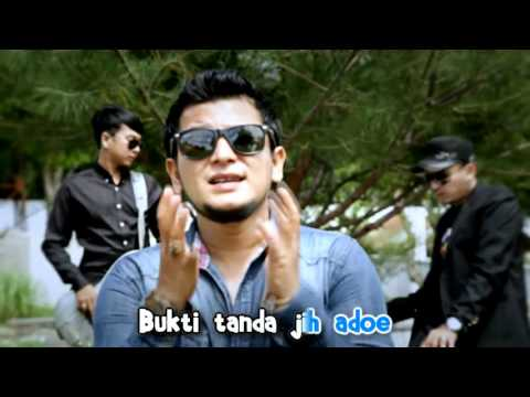 VOJOEL Feat FAJAR Band - EPISODE CINTA (Full HD) Official Video
