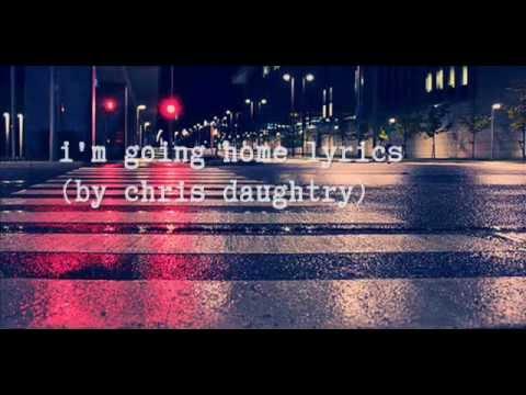 Daughtry:Home Lyrics | LyricWiki | FANDOM powered by Wikia