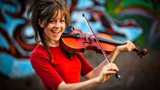 Lindsey Stirling   Spontaneous Me