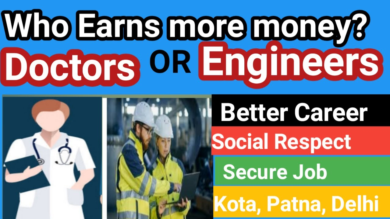 Earn money online, free paypal