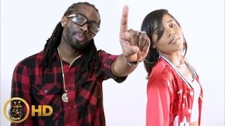 Denyque & Chino - What About Love [Official Music Video HD]