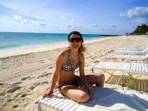Freeport, Grand Bahama Island. Grand Lucayan Resort, Bahamas