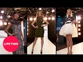 "The Best Dresses in ""Project Runway"" History 