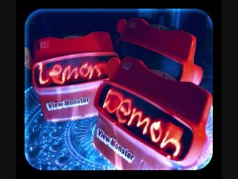 Lemon Demon - Super Hey Ya (OutKast Remix)
