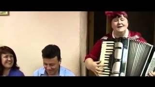 Крутая песня про жeниха от тамады  Хочу такого тамаду на свадьбу! chunk 1