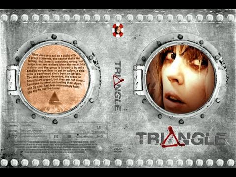 Triangle 2009 Movie Hindi Free 28