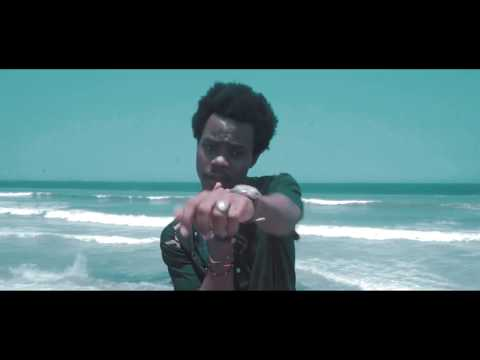 """Savaga Releases Official Music Video To """"By My Side"""", [WATCH It Here]"""