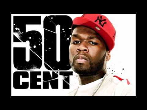 **Instrumental** 50 Cent: Baby By Me