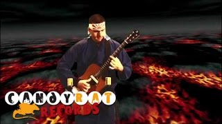Repeat youtube video Ewan Dobson - Time - Solo Guitar