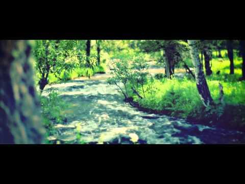 """ОдноНо и Маша Макарова (""""Маша и медведи"""") — Вода"""