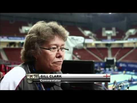 Badminton World Magazine - 2011 Episode 1