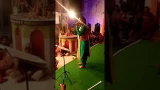 vuclip Joban Preet Voic of Punjab s6