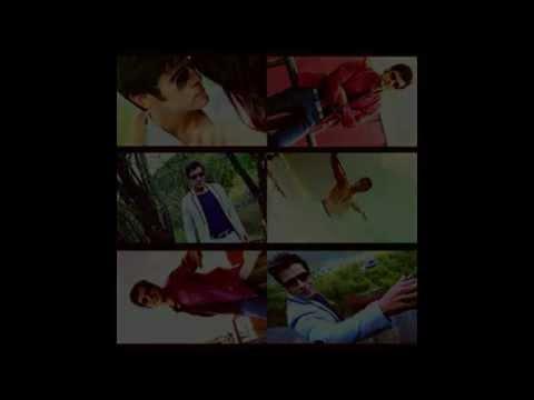 OFFICIAL: Pookkalae Sattru Oyivedungal PIANO COVER | A.R. Rahman | Vikram | Shankar