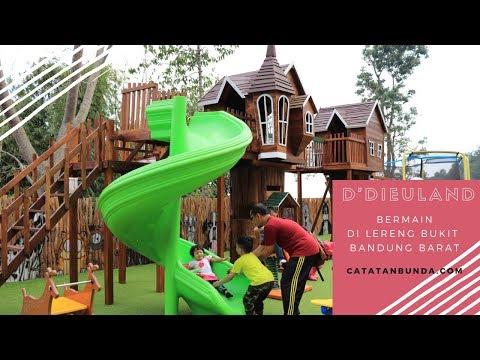review-d'dieuland-bandung---tempat-wisata-keluarga-dan-permainan-anak---#wisatabandung