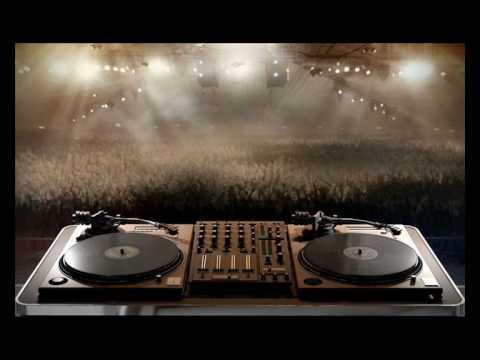 Desaparecidos - Fiesta Loca Vs Ibiza (Remix)