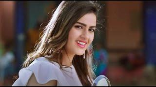 Teri Masumiyat Ne Mujhe Banjara Bana Diya | Heart Crush Love Story | Sad Songs | teri masumiyat song
