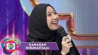 Download lagu Syakir Daulay Adu Akting, Adiba Kok Cemburu Ya??- Ramadan Di Rumah Saja