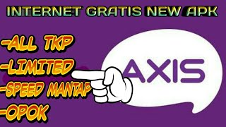 Video INTERNET GRATIS APK TERBARU SPEED DEWA 2017 download MP3, 3GP, MP4, WEBM, AVI, FLV November 2017