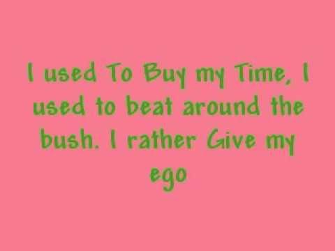 Hurtful(lyrics)