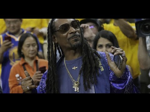 Lane Kiffin got Snoop Dogg, Uncle Luke to come to FAU