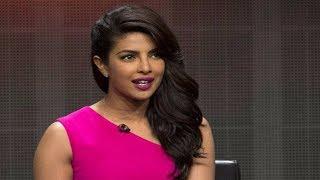 Priyanka Chopra Gives Tips To Win Miss India