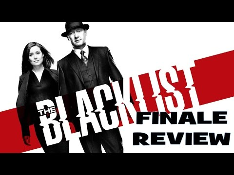 "The Blacklist Season 4 Episode 15 ""What The Dembe"" Review: Sophie's Choice, Theories, What's Next?"
