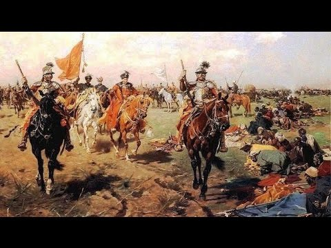 The Battle of Vienna, 1683: A Documentary