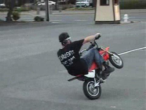 Consider, Pantyhose hero stunt people can look