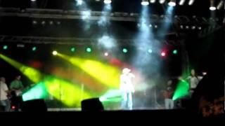 Zirinho da Bahia canta Tim Maia